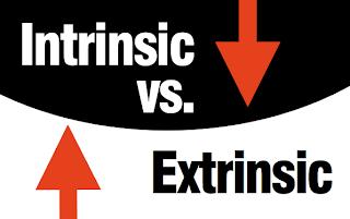 intrinsic-vs-extrinsic.png